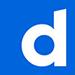 Ma chaine Dailymotion